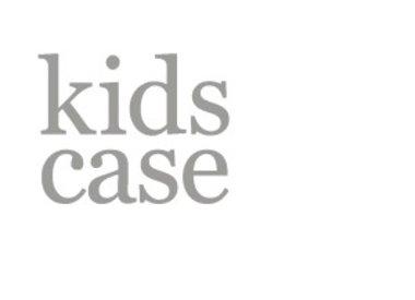 Kids Case