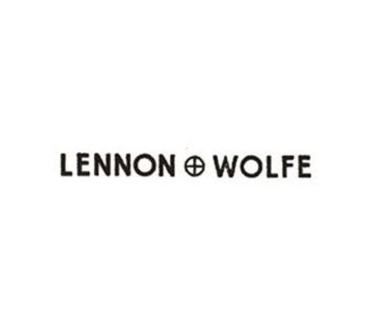 Lennon + Wolfe