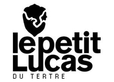 Lucas du Tertre