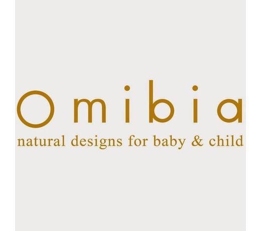 Omibia