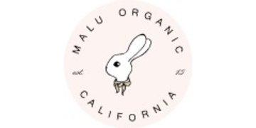 Malu Organic