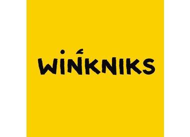 Winkniks
