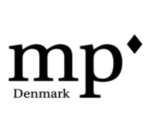 MP Denmark