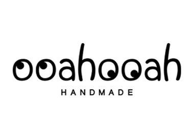 Ooahooah