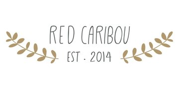Red Caribou