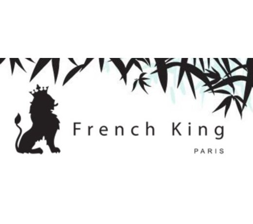 French King