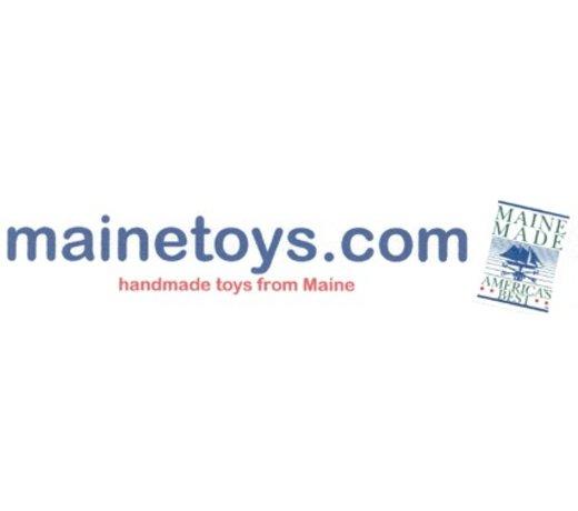 Maine Toys