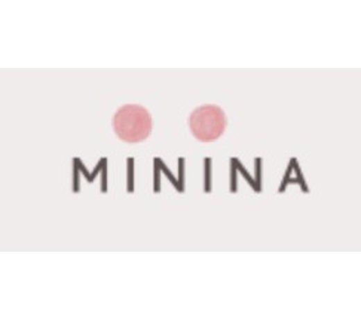 Minina