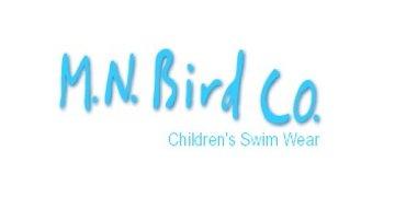 MN Bird