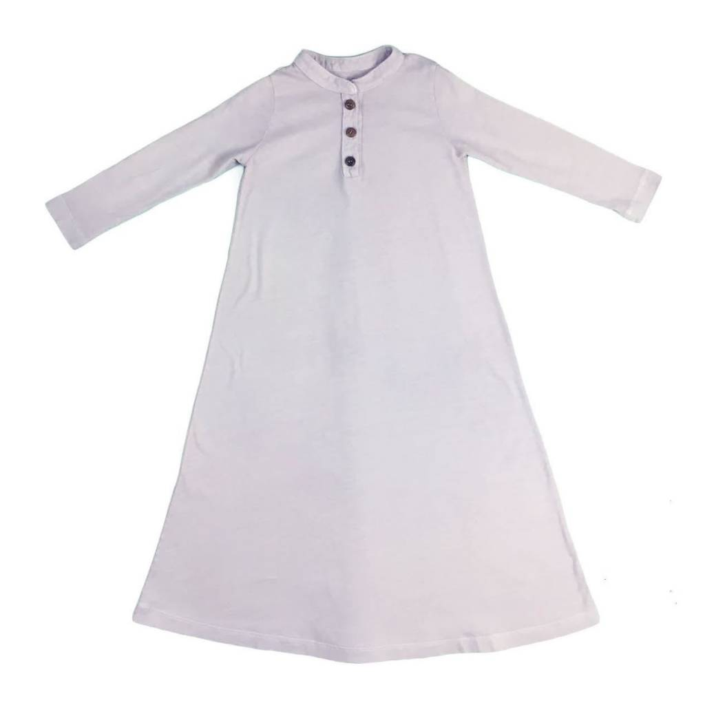 Malu Organic Desert Dress - Malu Organic