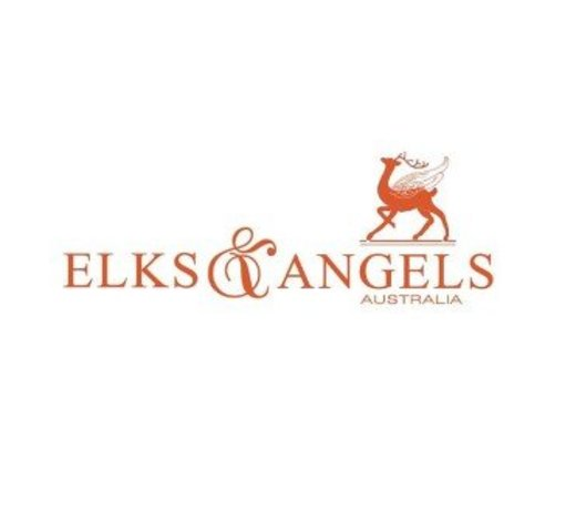 ELKS & ANGELS