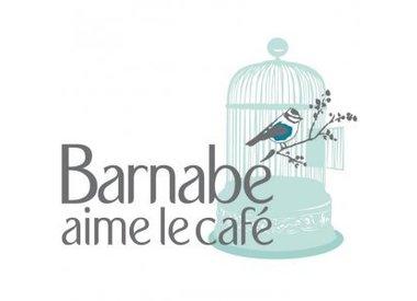 Barnabé aime le café