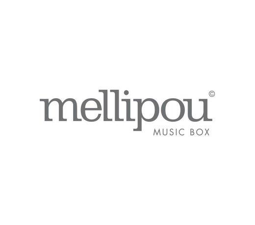 Mellipou