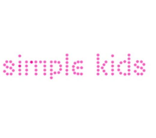 Simple Kids
