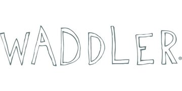 Waddler