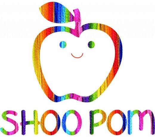 Shoo Pom