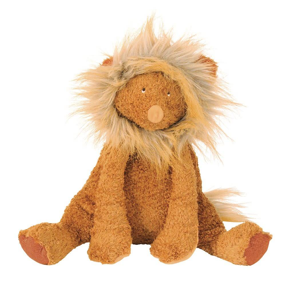 Moulin Roty Lion - MR