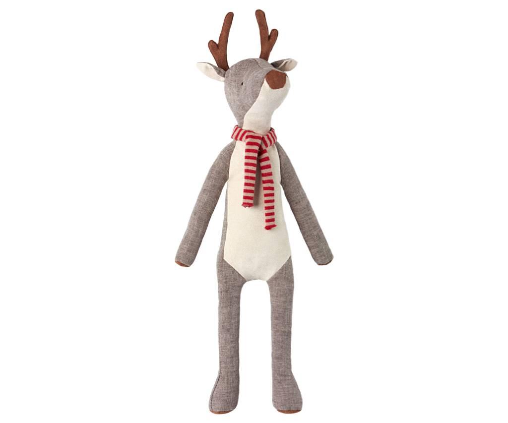 Maileg Reindeer Teen