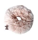 Maileg Powder Plush Scrunchie