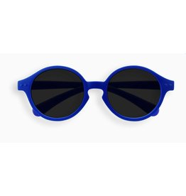 IZIPIZI Marine blue sunglasses