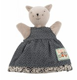 Moulin Roty Agathe Puppet