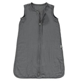 Poudre Organic Sleepinc sac iron