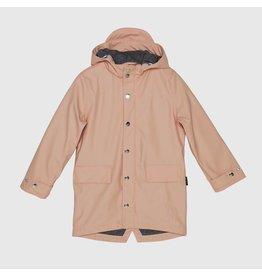 Gosoaky Pink Raincoat