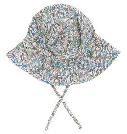 Olivier baby Jack dino hat