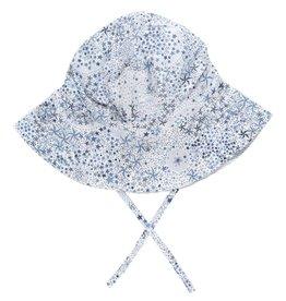 Olivier baby Jack stars hat