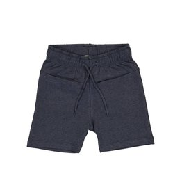 Kids Case Alf Blue Shorts