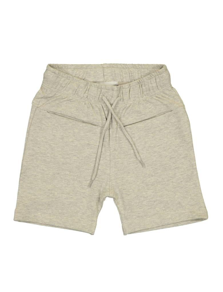 Kids Case Alf Grey Shorts