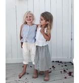 Malu Organic Voile Skirt