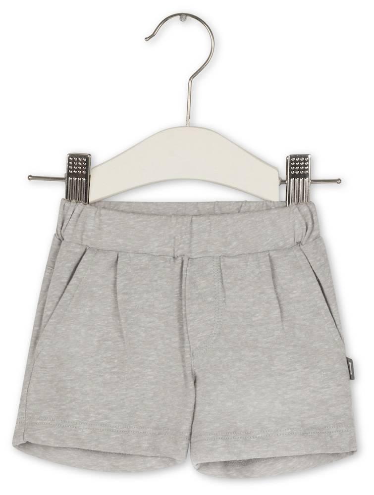 Imps & Elfs Air grey shorts