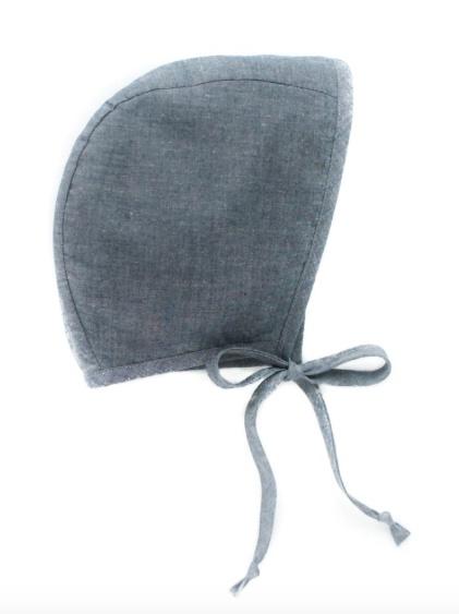 Briar handmade Bonnets - Briar