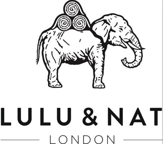 Lulu & Nat