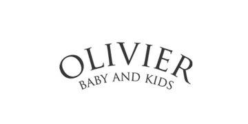Olivier baby