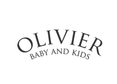 Olivier baby