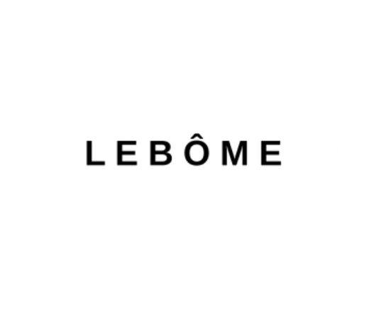 Lebôme