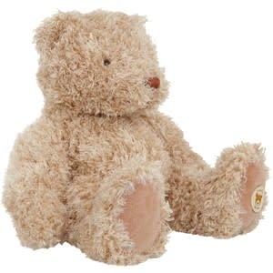Moulin Roty Little bear