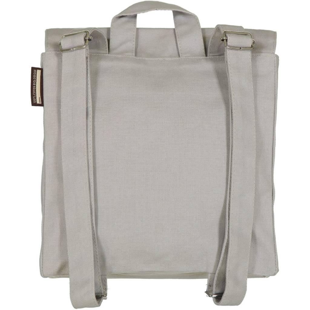 Coq en pate Penguin backpack- Coq en Pate