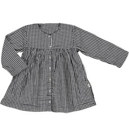 Poudre Organic Dress baby AUBEPINE Vichy
