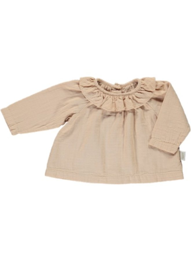 Blouse baby CHARME Amberlight