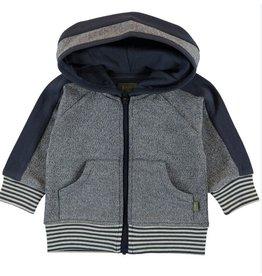 Kids Case Harlem baby hoody