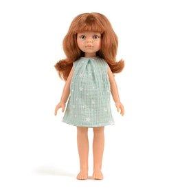 minikane Christi Doll with Dress os