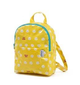 minikane Popcorn Backpack