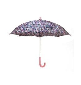 minikane Flowerly Umbrella
