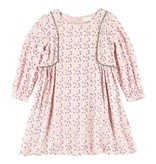 Simple Kids Lennon Rose Dress