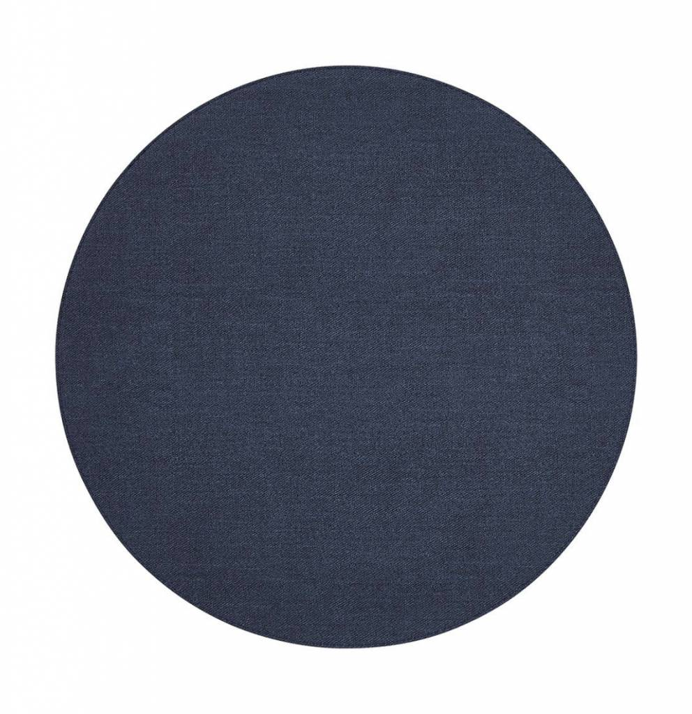 Mode Living Mode Chic Denim Placemats