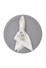 Mode Living Mode Paloma Placemats Silver