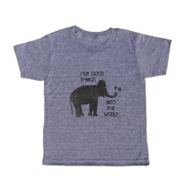 Sugarboo & Co. Sugarboo & Co Adult T - shirt